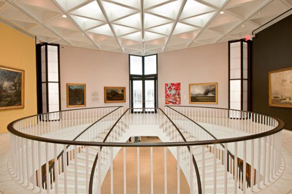 Museo de Arte de PR